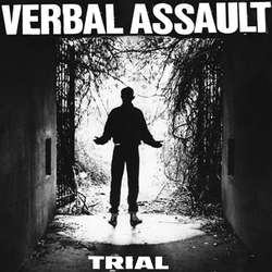VERBAL ASSAULT  Trial LP