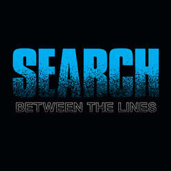 SEARCH Between The Lines 7""