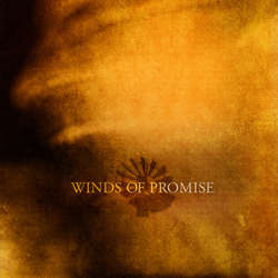 WINDS OF PROMISE s/t LP